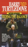 Worldwar: Tilting the Balance (Paperback)