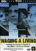 Waging a Living (DVD)