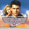 Various - Top Gun