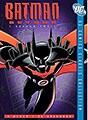 Batman Beyond: Season 2 (DVD)