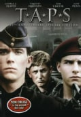 Taps 25th Anniversary Edition (DVD)