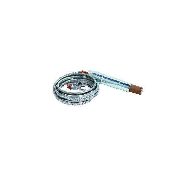 Honeywell 750 mV Replacement Thermopile generator 34319186