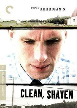 Clean, Shaven (DVD)