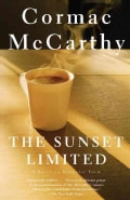 The Sunset Limited (Paperback)