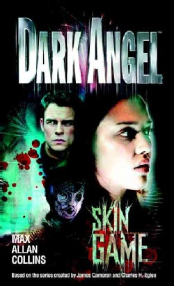 Skin Game (Paperback)