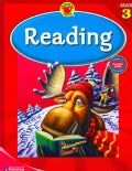 Brighter Child Reading, Grade 3 (Paperback)