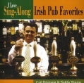 Carl Peterson - I Love Sing-Along Irish Pub