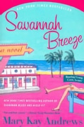 Savannah Breeze (Paperback)