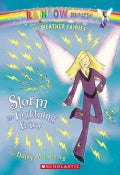 Storm the Lightning Fairy (Paperback)