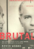 Brutal: The Untold Story of My Life Inside Whitey Bulger's Irish Mob (Paperback)