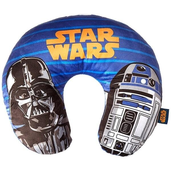 Star Wars Star Wars Stripe Pillow 34447337