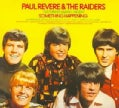 Paul Revere & The Raiders - Something Happening