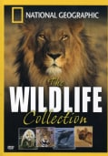 National Geographic Wildlife (DVD)