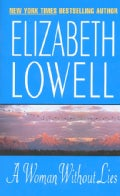 A Woman Without Lies (Paperback)
