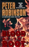 Blood at the Root (Paperback)