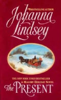 The Present: A Malory Holiday Novel (Paperback)