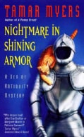 Nightmare in Shining Armor (Paperback)