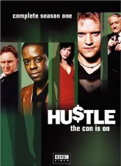 Hustle: The Complete Season One (DVD)