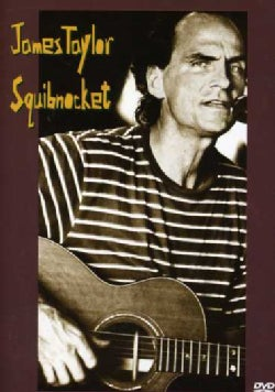 Squibnocket (DVD)
