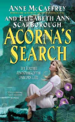 Acorna's Search (Paperback)