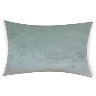 Tamara Lumbar Throw Pillow