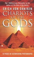 Chariots of the Gods? (Paperback)
