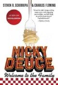 Nicky Deuce: Welcome to the Family (Paperback)