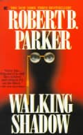 Walking Shadow (Paperback)