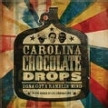 Carolina Chocolate Drops - Dona Got a Ramblin' Mind