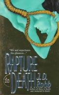 Rapture in Death (Paperback)