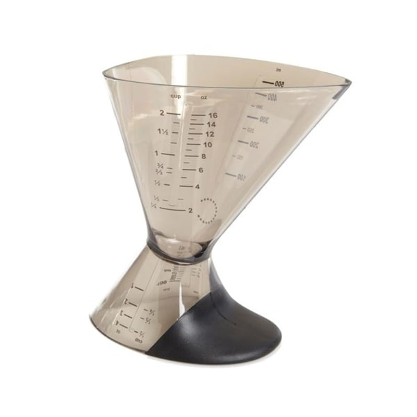 Curtis Stone Down Under Measuring Cup-Refurbished 34566238