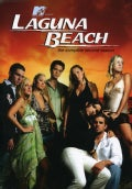 Laguna Beach: The Complete Second Season (DVD)