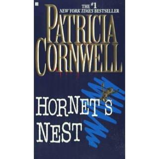 Hornet's Nest (Paperback) 247050