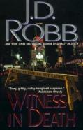 Witness in Death (Paperback)