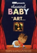 Classical Baby Art (DVD)