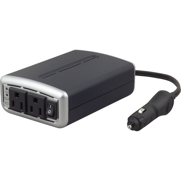 Belkin AC Anywhere 300W Power Inverter