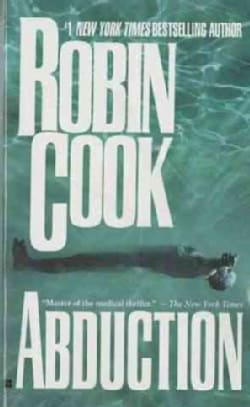 Abduction (Paperback)