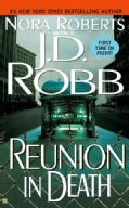 Reunion in Death (Paperback)