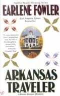 Arkansas Traveler (Paperback)