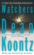 Watchers (Paperback)