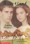 Taking Chances (Paperback)