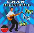 Chan Romero - The Hippy Shake