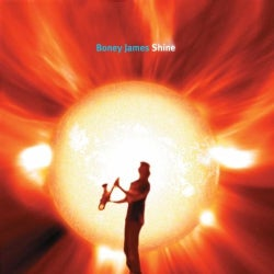 Boney James - Shine