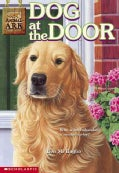 Dog at the Door (Paperback)