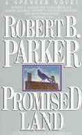 Promised Land (Paperback)