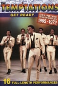 Get Ready: Definitive Performances 1965-1972 (DVD)