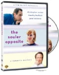 The Souler Opposite (DVD)