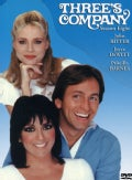 Three's Company: Season 8 (DVD)