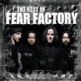 Fear Factory - Best of Fear Factory (Parental Advisory)