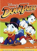 Ducktales Vol. 2 (DVD)